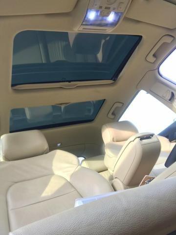 Audi A3 Sportback ano 2012 - Foto 12