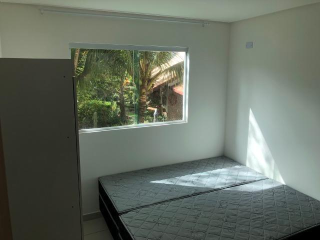 Casa em Gravatá para aluguel por Temporada - Foto 3