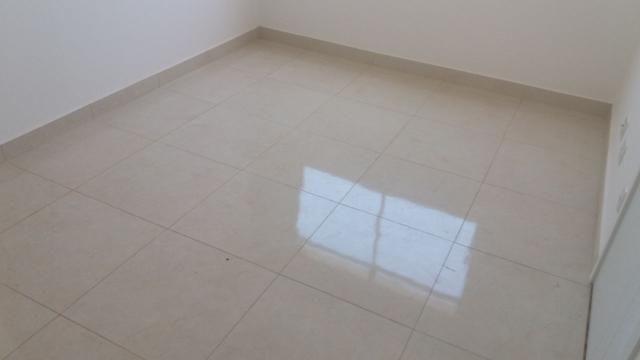 Apartamento à venda com 2 dormitórios em Dona clara, Belo horizonte cod:15443 - Foto 5