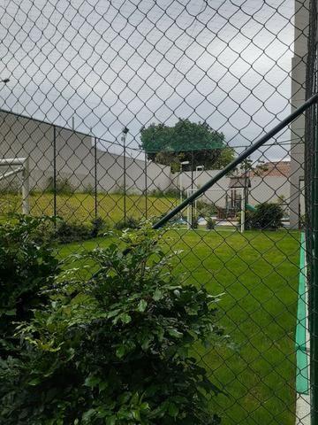 (GV) Apartamento 1 Quarto - Up Norte - Ótima oportunidade - Foto 18