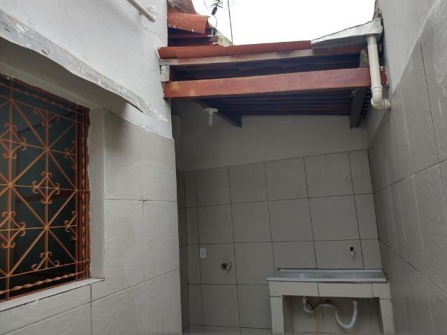 Casa 3/4 no Farol - Foto 8