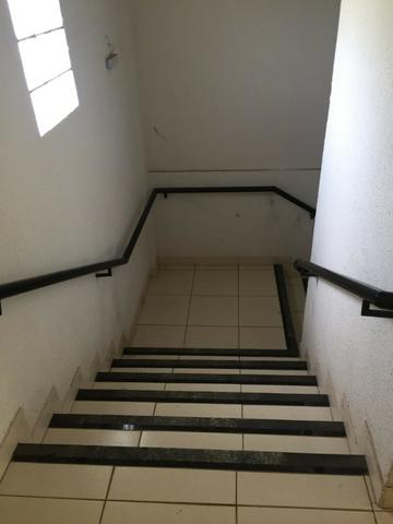 Aluguel Apart. 1 Qt - Foto 13