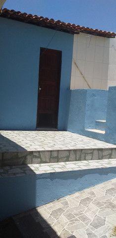 Casa temporada Icaraí, 03 quartos, 04 banheiros, 04 vagas - Foto 15
