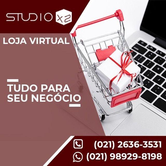 Marketing Digital Completo - Rio - Foto 5