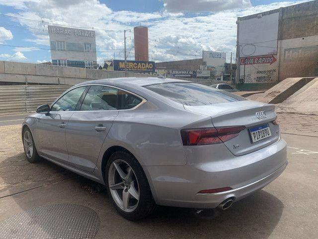 Audi A5 Ambiente - Foto 2