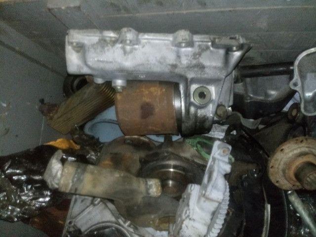 Pecas motor 1628 motor 449 e 447