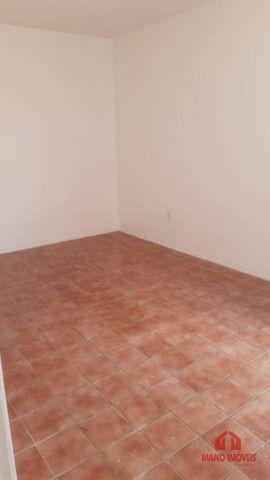 Apartamento no Bairro Heliopolis - Foto 6
