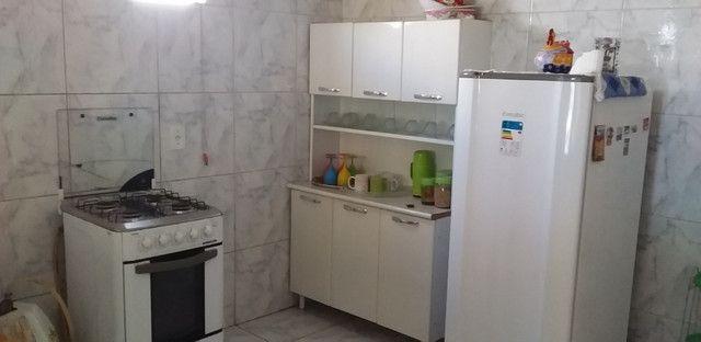 Casa temporada Icaraí, 03 quartos, 04 banheiros, 04 vagas - Foto 6
