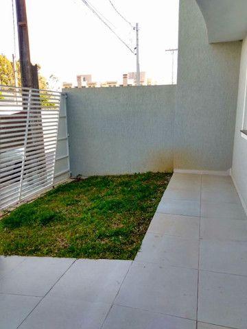 Sobrado 85 m² Parque da Fonte São José dos Pinhais - Foto 3