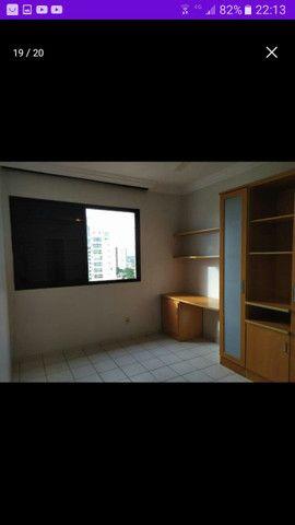 Apto. Sant Poul Residence - Foto 8