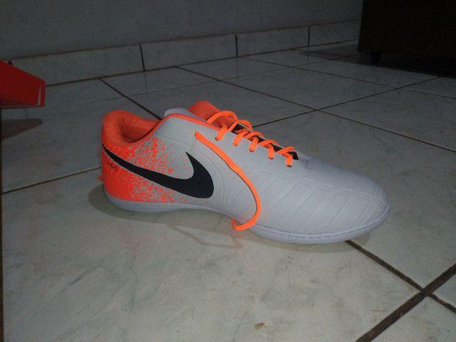 Tênis Nike (Novo)