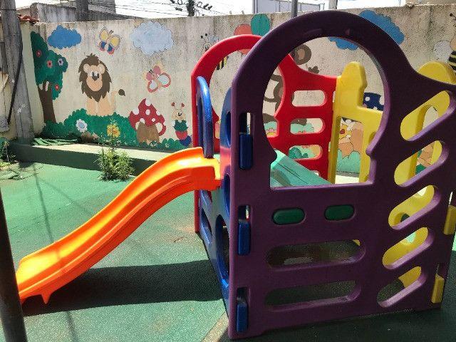 Parque Infantil - Foto 2