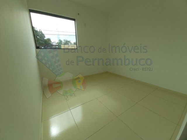 Oportunidade! Casa Prive em Olinda - Foto 7