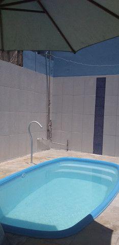 Casa temporada Icaraí, 03 quartos, 04 banheiros, 04 vagas - Foto 16