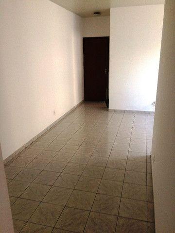 Aluguel de Apartamento na 208 Sul (Arse 23) - Foto 5