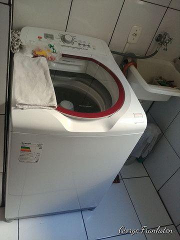 Máquina de lavar roupas Brastemp - Foto 5
