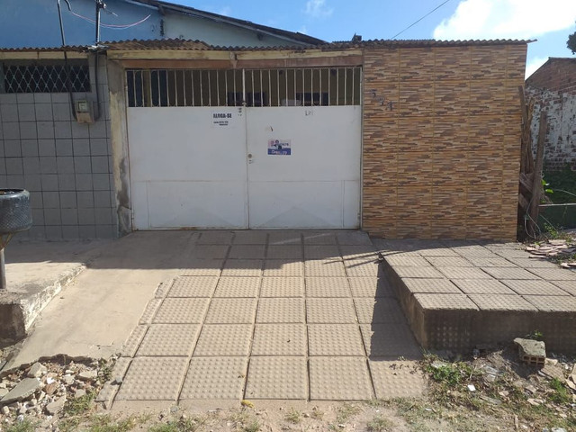 Casa em Peixinhos - Olinda - Foto 5