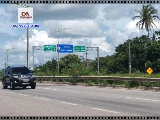 Loteamento Terras Horizonte ¨%$ - Foto 8