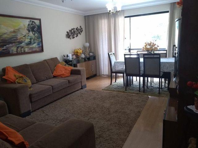 Lindo apartamento no Cônego  - Foto 2