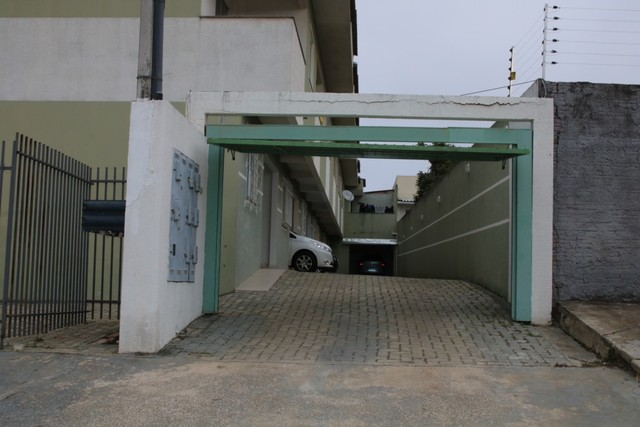 Casa à venda com 3 dormitórios em Uvaranas, Ponta grossa cod:9040-21 - Foto 2