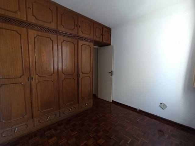 Granbery 3 quartos, suite, varanda,dce, garagem, elevador,portaria - Foto 5