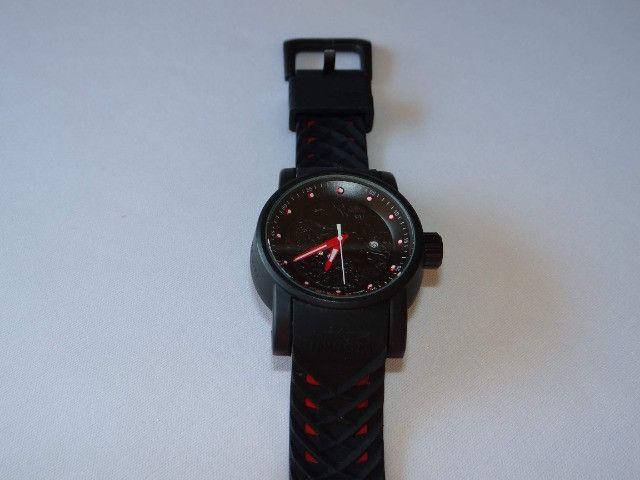 Relógio Invicta Yakuza - Foto 2