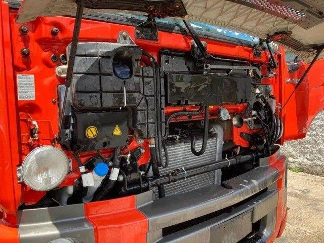 Volkswagen 24.250 6x2 / Repasse de dívida - Foto 4