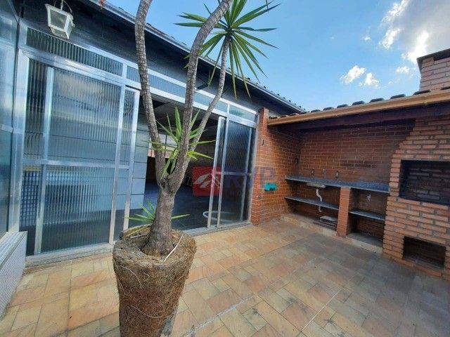 Cobertura com 3 dormitórios à venda por R$ 299.000 - Cidade do Sol - Juiz de Fora/MG