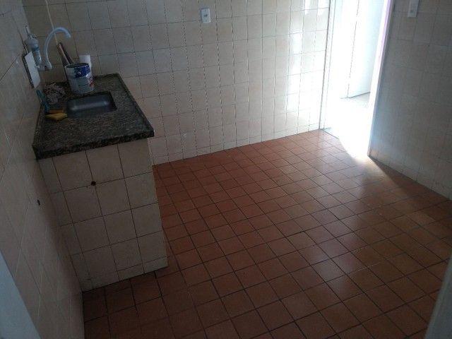Ótimo apartamento Jd Carioca - Junto ao Comércio e Condução - Foto 13