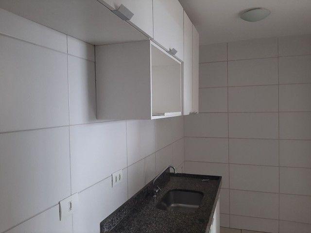 Alugo um Ótimo Apartamento, Bairro Rosarinho, 60m². - Foto 7