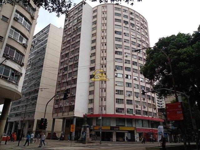 Escritório para alugar em Centro, Rio de janeiro cod:SCI3874 - Foto 15