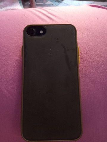 Celular iPhone 7 ,$ 890,00 - Foto 2