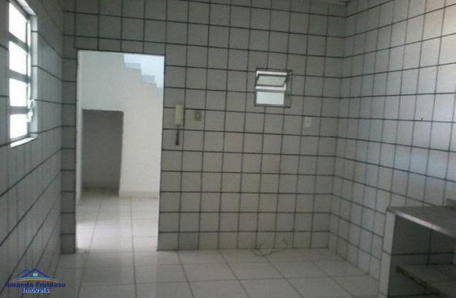 Casa Duplex na quarta etapa de Rio Doce com 5 quartos - Foto 9
