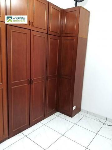 Sobrado à venda no bairro Sitio Do Campo - Morretes/PR - Foto 18