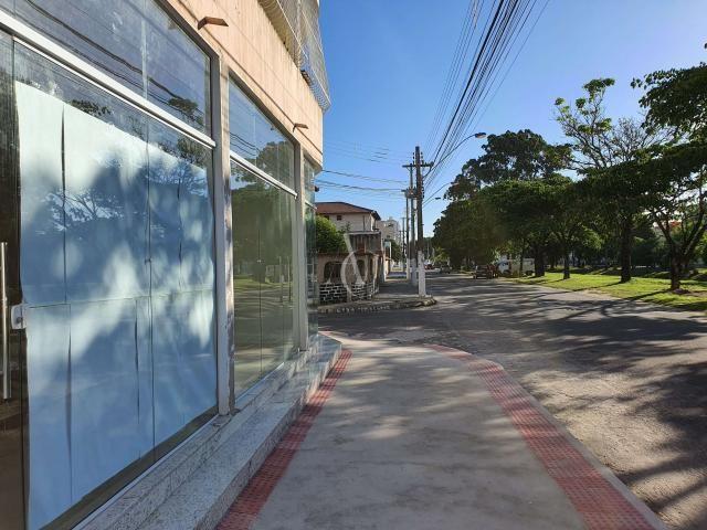 Loja para alugar em Praia das Gaivotas, ideal para o seu comercio na região que mais desen
