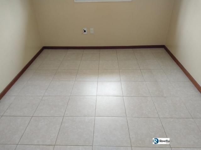 Apartamento Padrão para Aluguel em Centro Guarapari-ES - Foto 11