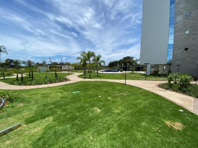 Apartamento com 2 quartos à venda, 64 m² por R$ 590.000 - Altiplano Cabo Branco - João Pes - Foto 15