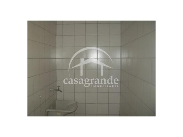 Apartamento para alugar com 3 dormitórios em Umuarama, Uberlandia cod:10 - Foto 3