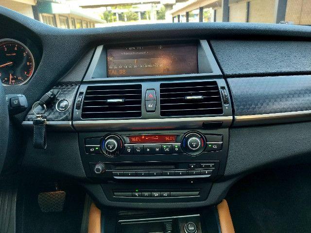 X6 Xdrive 50i 4.4 V8 - Foto 13