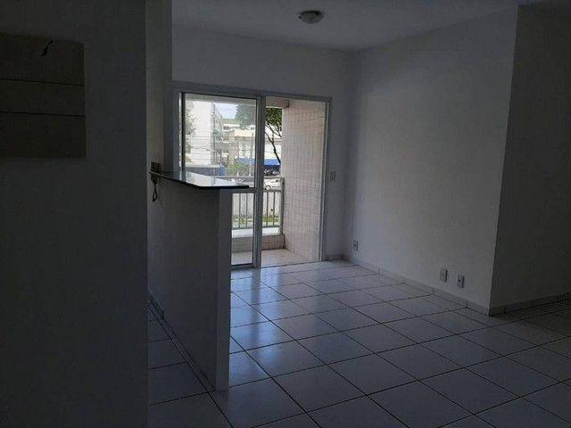 Apartamento para venda tem 55 metros quadrados com 2 quartos em Caxangá - Recife - PE - Foto 20
