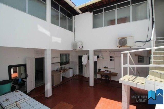 Casa a venda 7 quartos, 4 vagas na Miguel Gustavo em Brotas - Foto 17