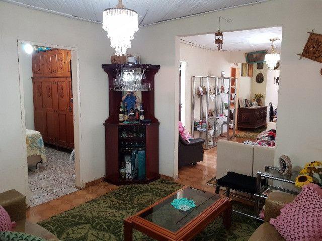 Casa 4 quartos Setor Crimeia Oeste 3 vagas de garagem, Oportunidade! 1RNVM2A - Foto 5