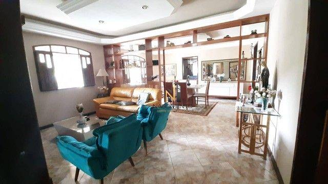 Casa com Piscina 3/4 em Pitangueiras - Foto 3