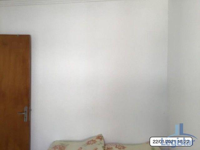 Apartamento 3 Quartos Aracaju - SE - Farolândia - Foto 5