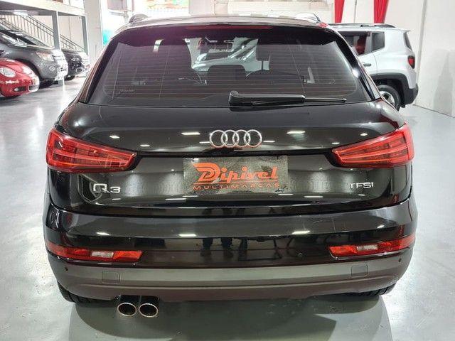 Audi Q3 2018/2018 25.000 KM - Foto 5