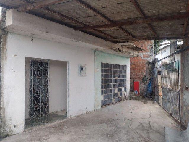 Aluguel de uma casa - Foto 11