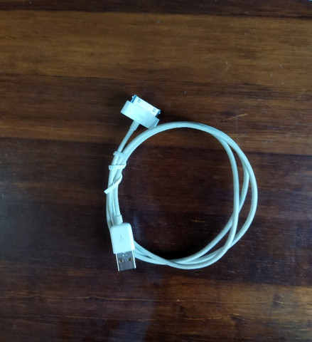 IPod Touch 16GB 2a geração Apple - Foto 6