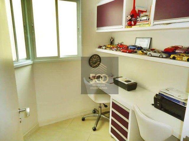 Apartamento de 3 dormitórios no Balneario do Estreito/SC - Foto 19