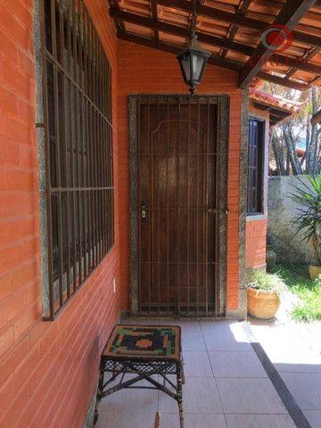 Ótimo Duplex Bem Localizado em Itaipuaçu - Foto 4