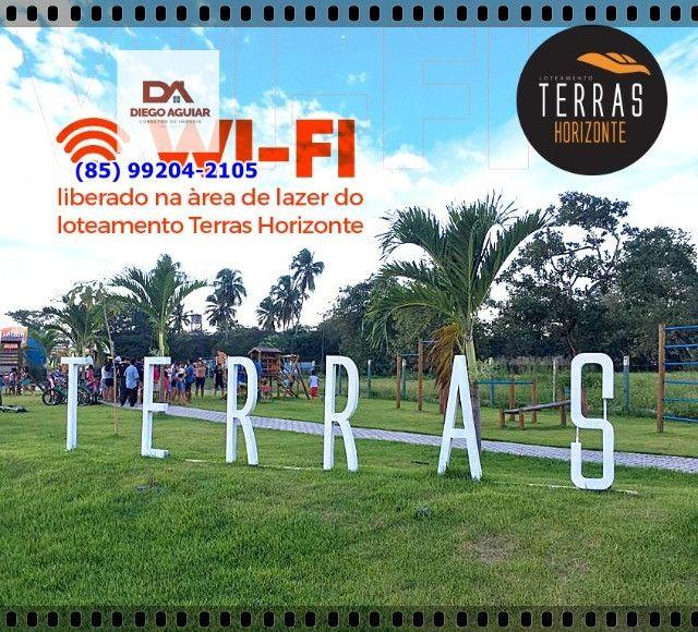 Loteamento Terras Horizonte ¨%$ - Foto 9